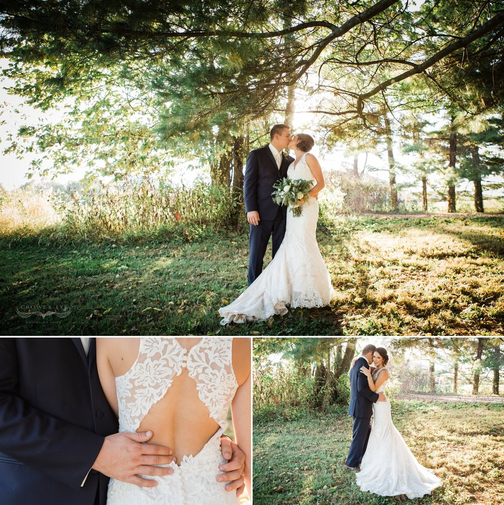 farm_wedding_indiana_photography.jpg
