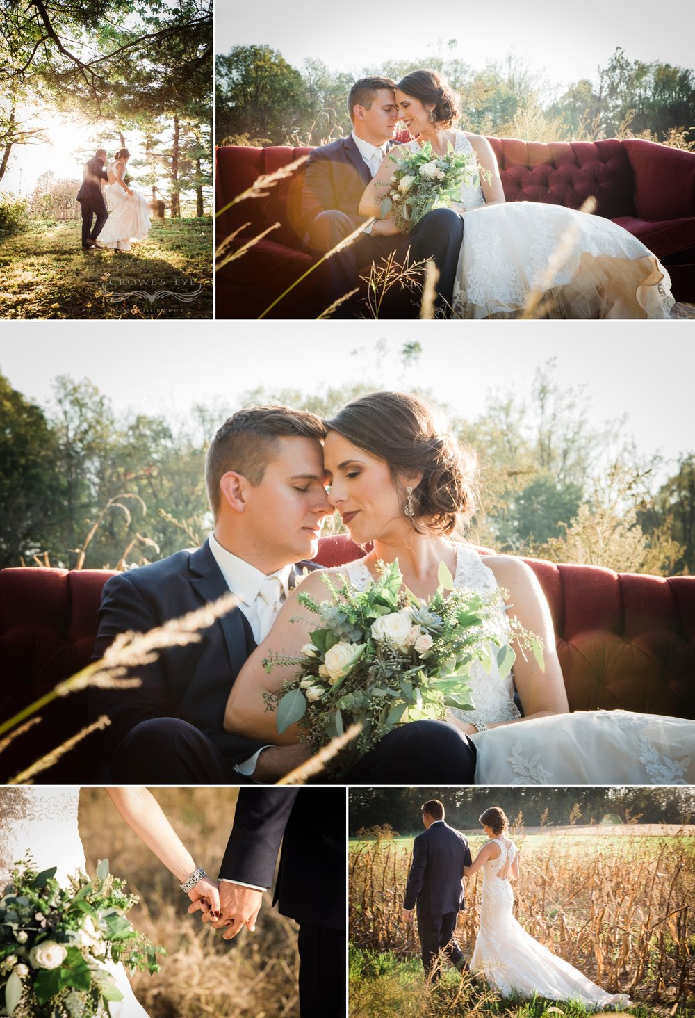 farm_barn_wedding_indiana_photography.jpg