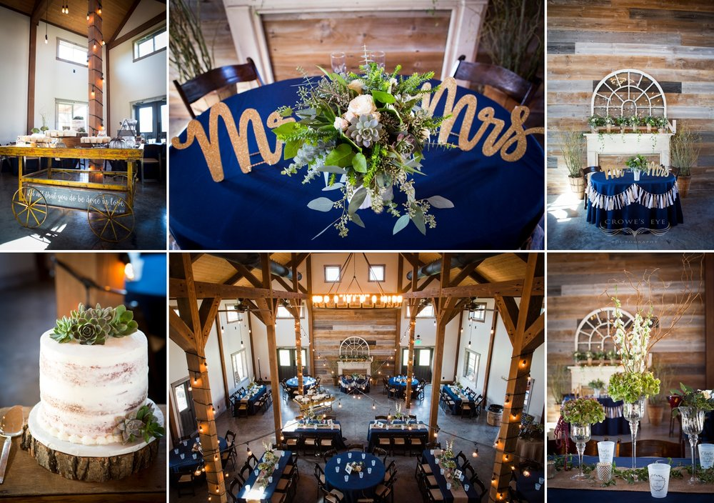 barn_at_crystal_farms_wedding_indiana_photography.jpg