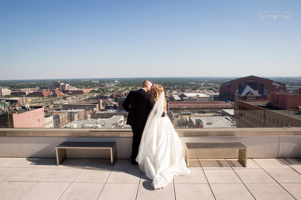 conrad-penthouse-rooftop-indy-wedding.jpg
