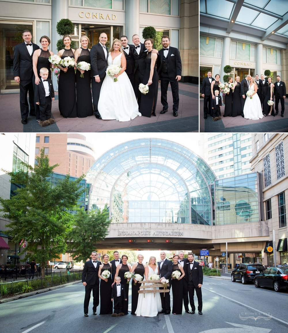 conrad-hotel-indy-wedding.jpg