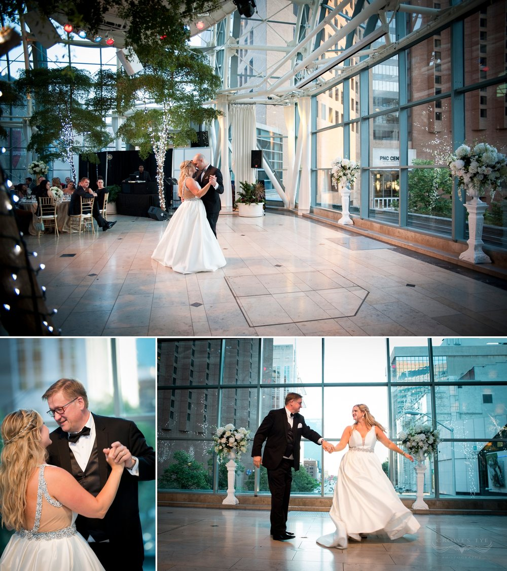 conrad-artsgarden-reception-indy-wedding.jpg