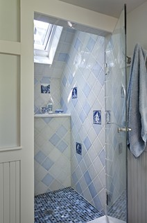 Photo Credit Houzz.com