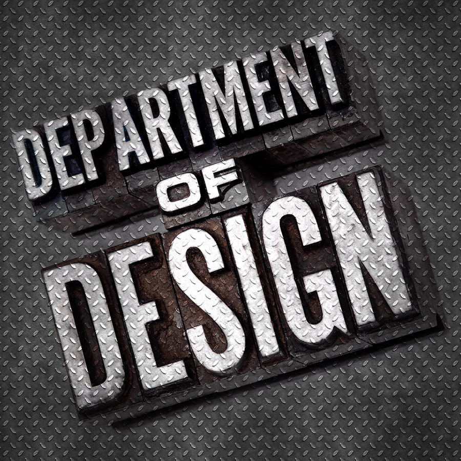 dept_of_design.jpg
