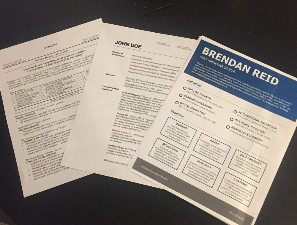 Help Desk Resume Examples Pdf How To Build A Killer Visual Resume Template In Microsoft Word  Writing Skills On Resume Excel with General Manager Resume Sample Word Resume Template To Get Hiredjpg Resume Cover Letter Example Template Pdf