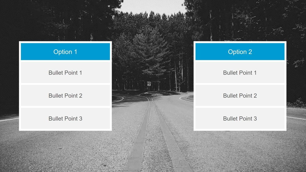 decision image.jpg