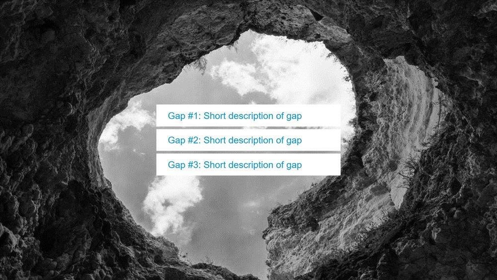 gap slide.jpg