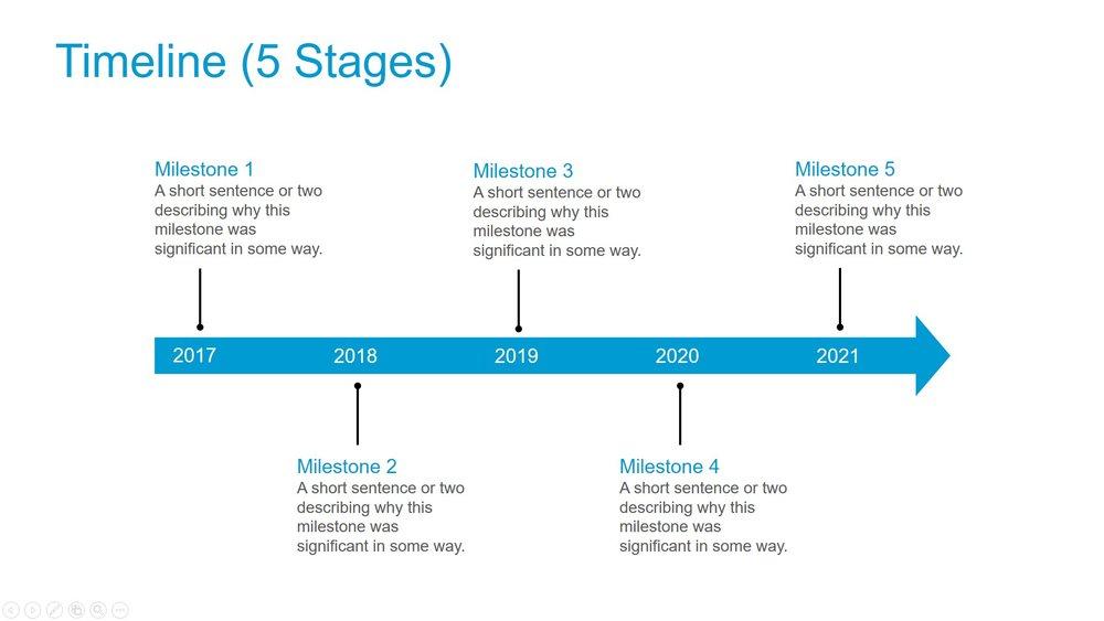 timeline slide.jpg