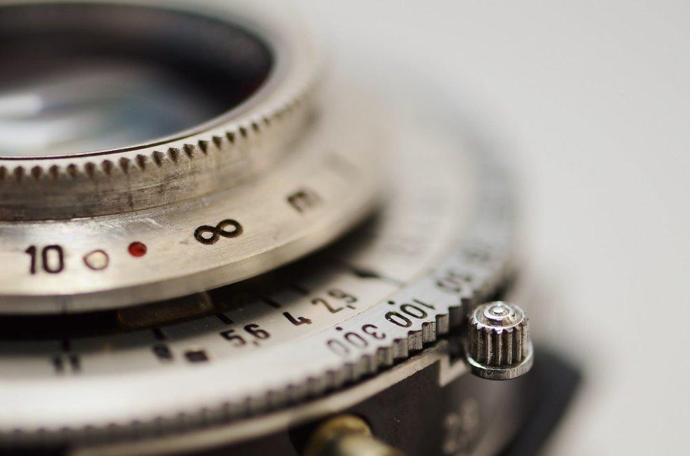 camera-vintage-lens-old.jpg