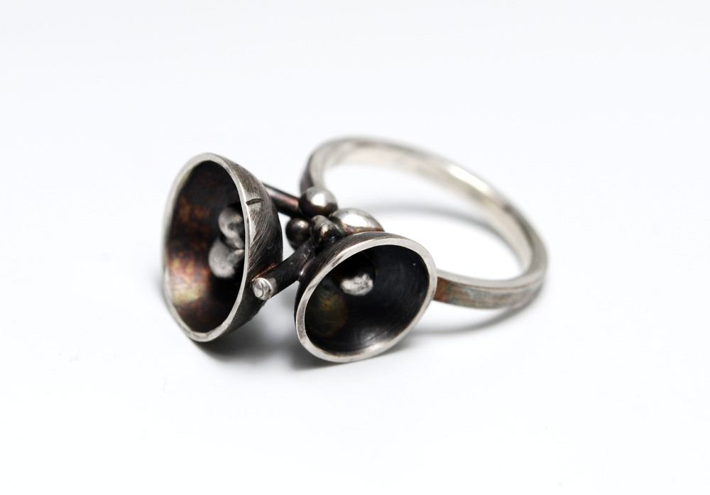 Radiate Ring 1