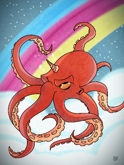 Octopus Magic.jpg