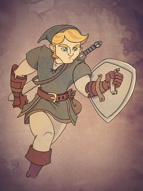 Quick Link.png