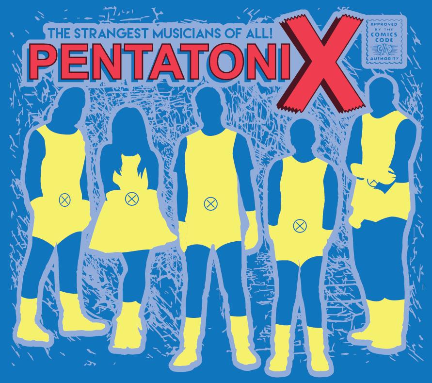pentatonix-01.png