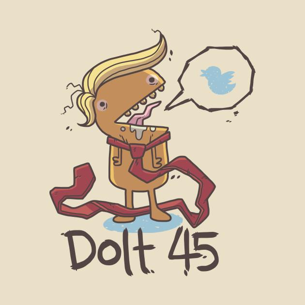 Dolt 45
