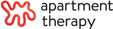 ApartmentTherapy_Logo.png