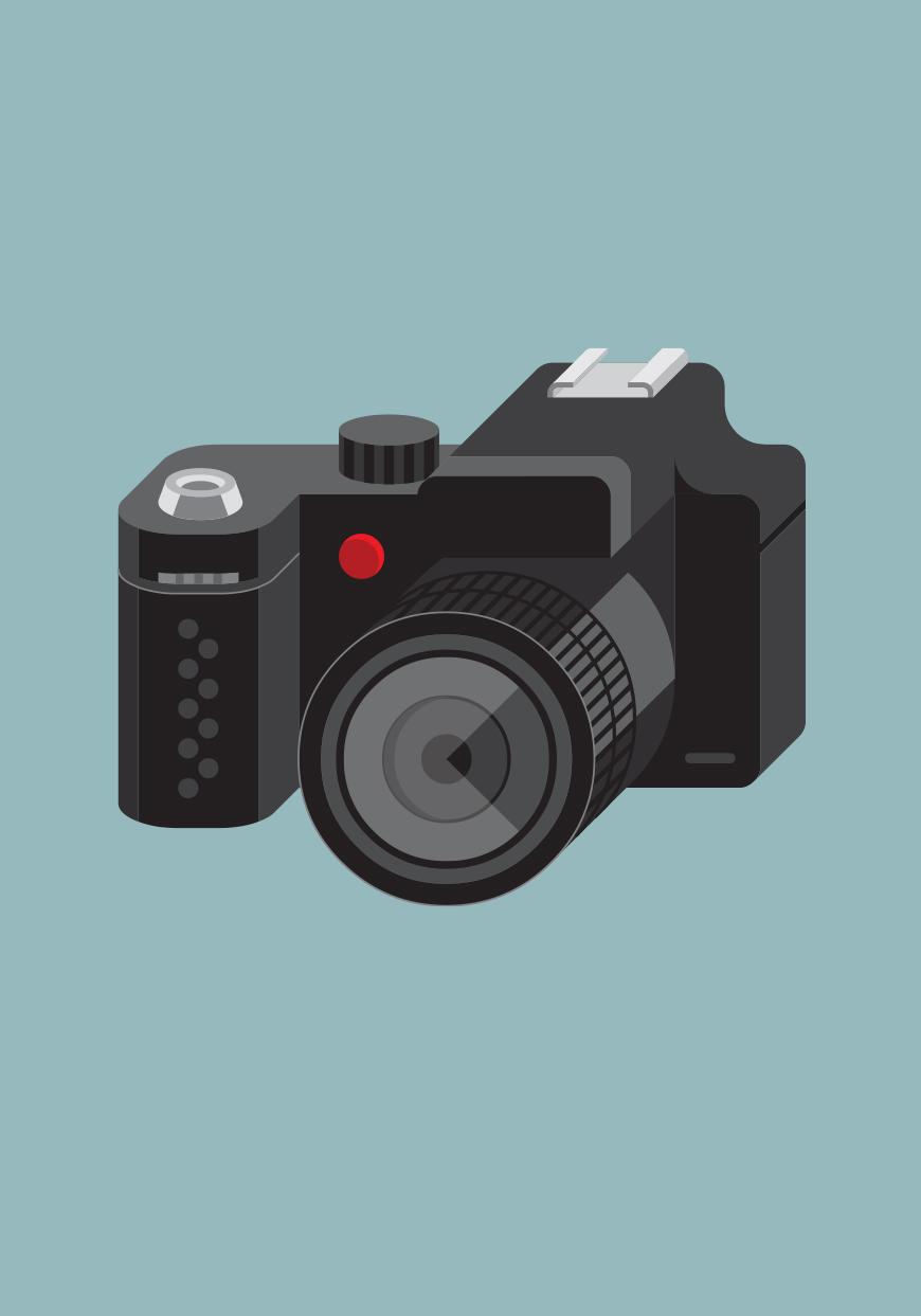 Vibo_Camera_JoshBrill.jpg