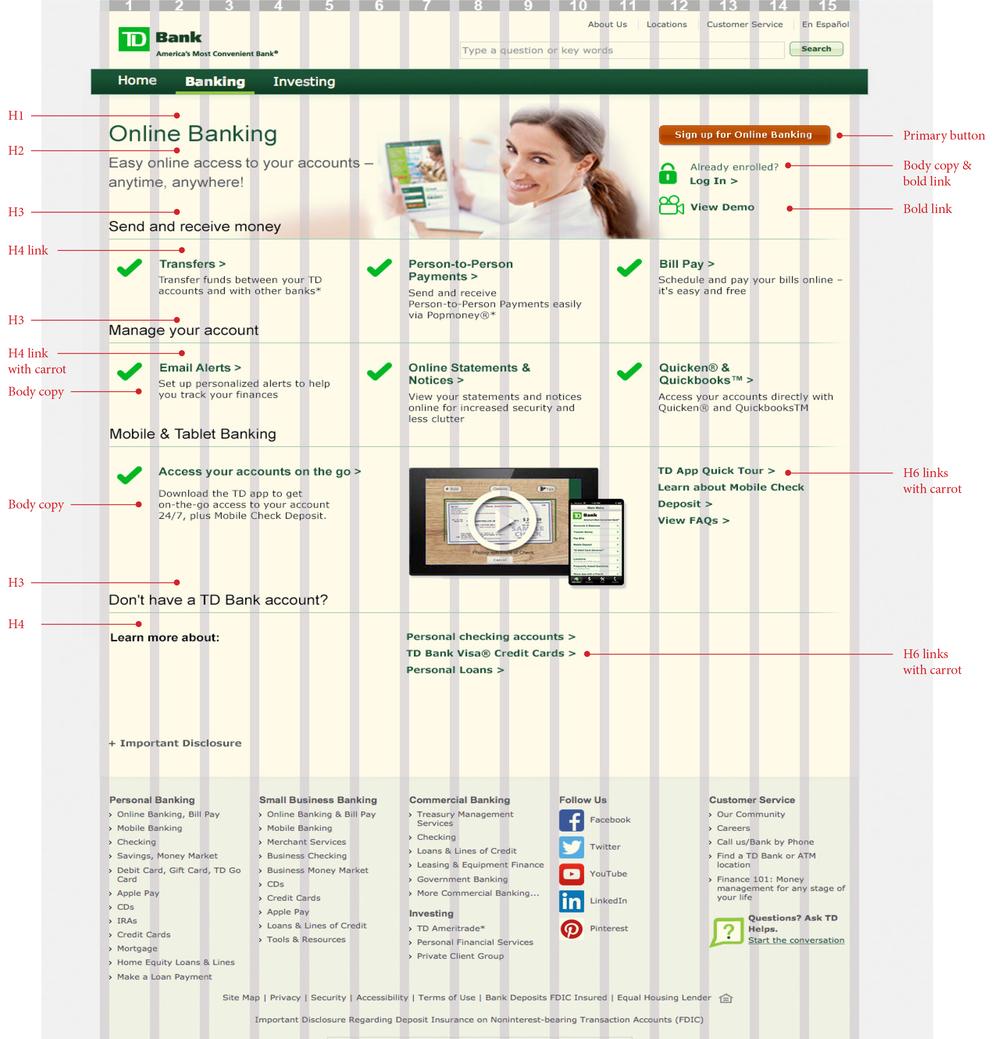 TDI-OnlineMobileBankingOpt-Visual-Design.14.jpg