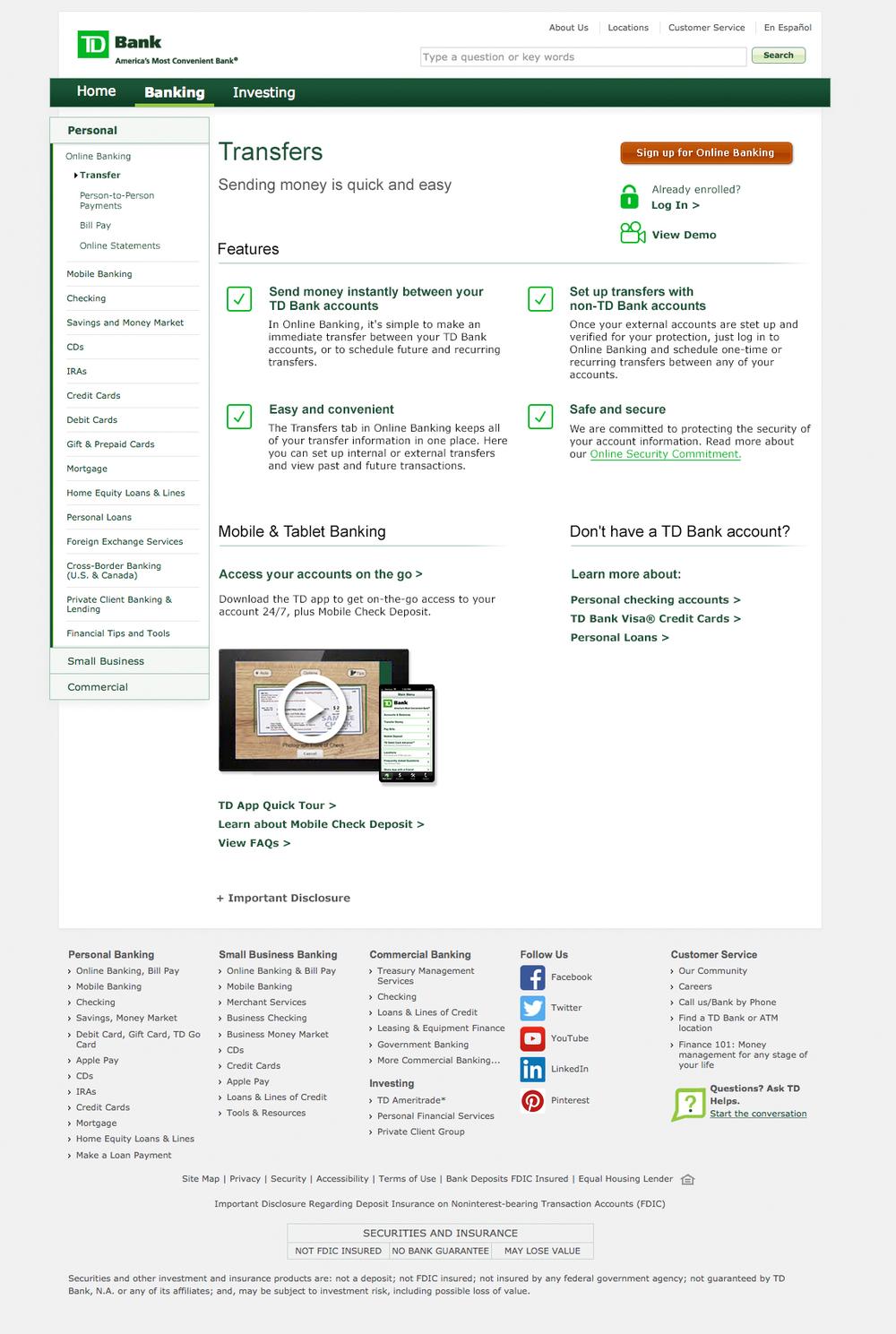 Screen 07.jpg