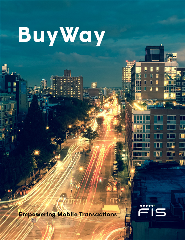 BuyWay cover.jpg