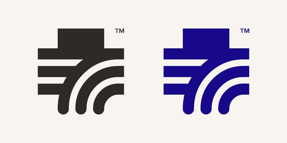 Mibio-logo-option1.png