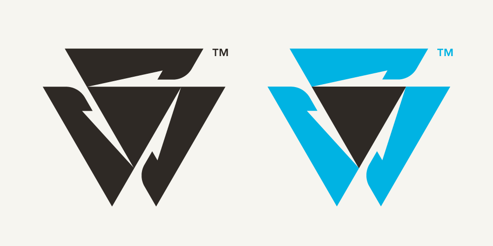 Mibio-logo-option3.png