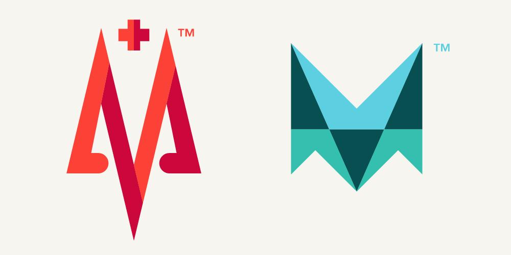 Mibio-logo-option4.png