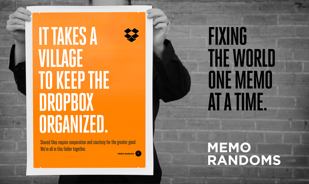 Memo Random Flyer-01.jpg