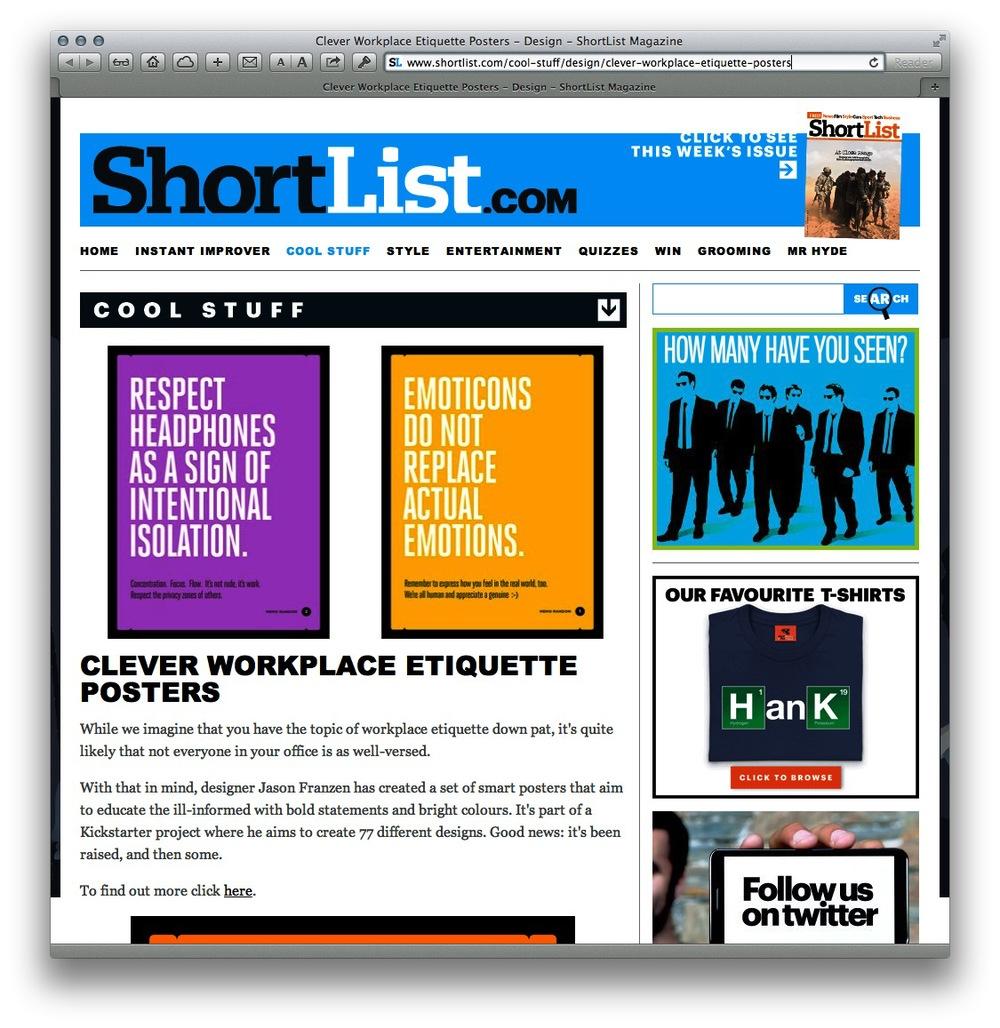 ShortList.jpg