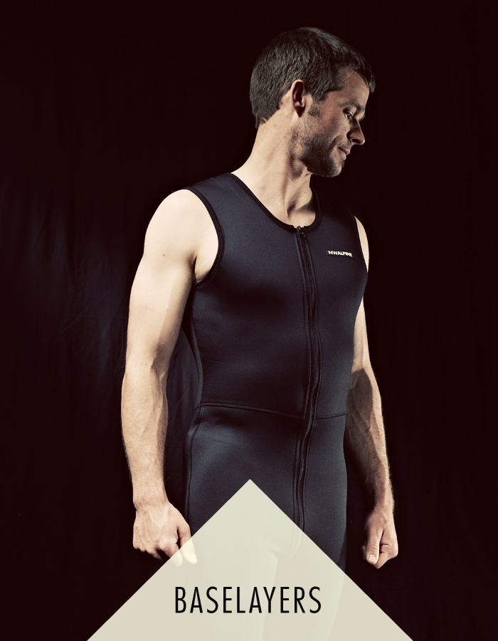 nw.product.baselayer.jpg