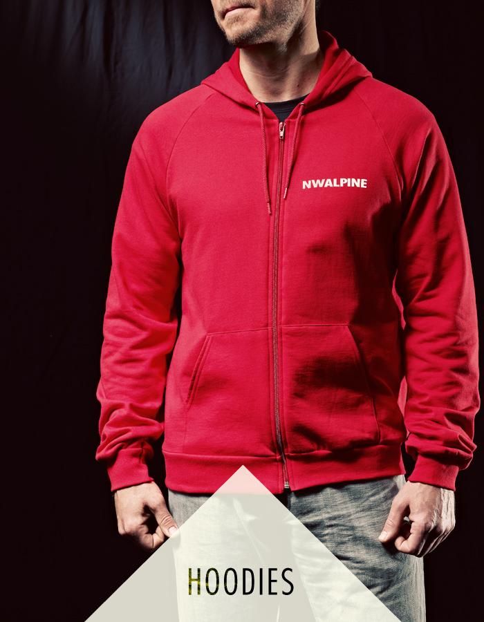 nw.product.hoodies.jpg