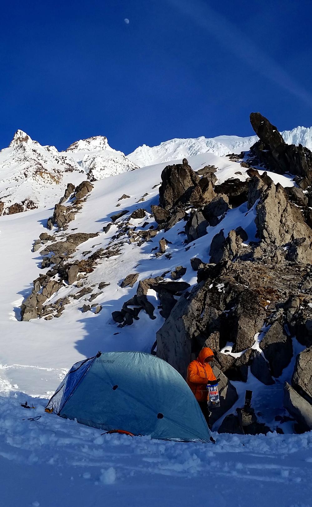 TentRidgeDan.jpg