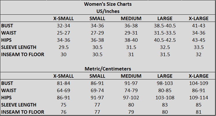 W's Size Chart.png