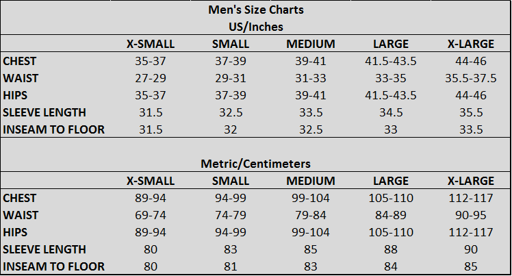M's Size Chart.png