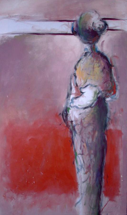 untitled (champaign, il)