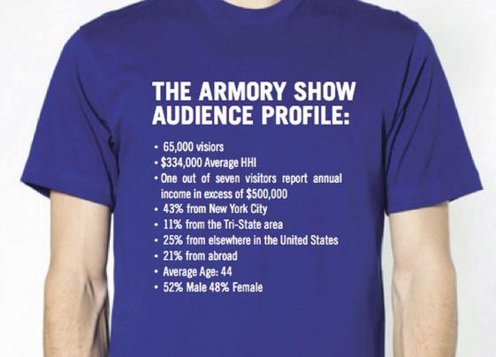 people-armory.jpg