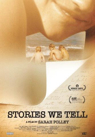 storeis_we_tell.jpg