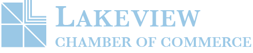 lakeview_logo.png