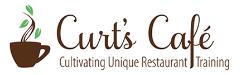 CurtsCafe_logo_web.png