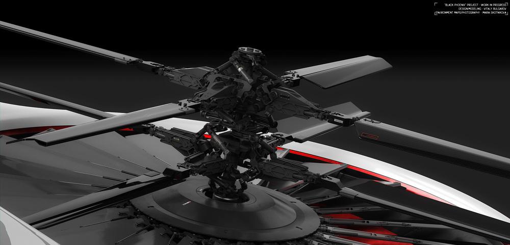 AmbulanceMech_Propeller.jpg