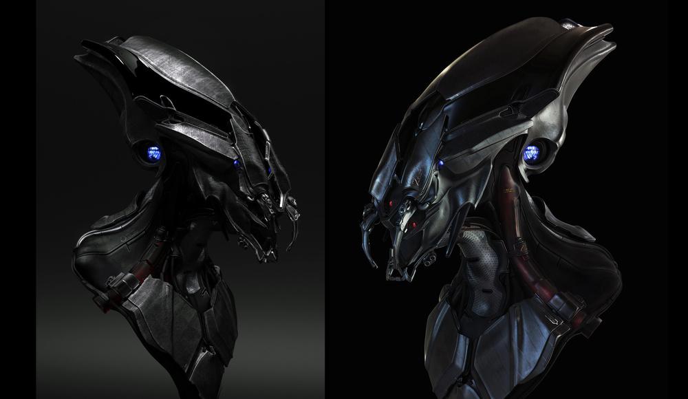 alien_01.jpg