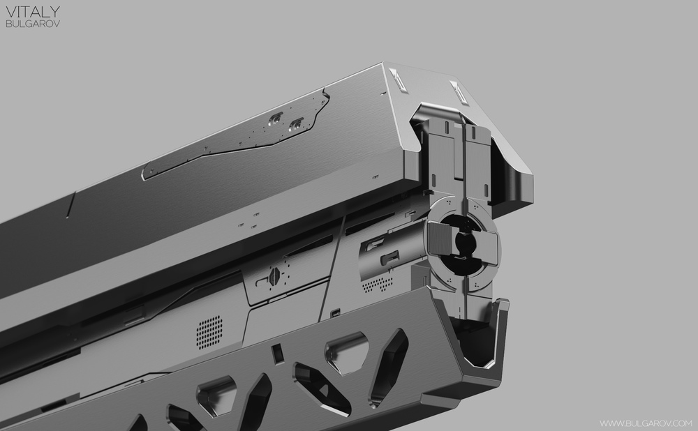 BlackWidow_RailGun_CloseUp_01.jpg