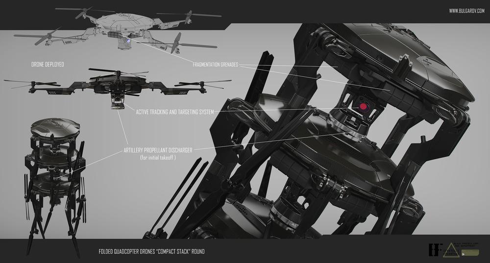 Quadcopter_01.jpg