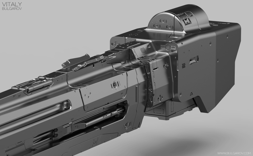 BlackWidow_RailGun_CloseUp_06.jpg