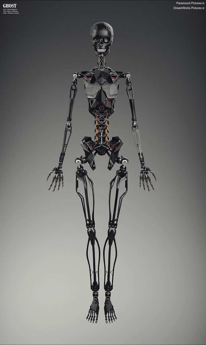 150815_CHAR_Major_VB_Skeleton_01.jpg
