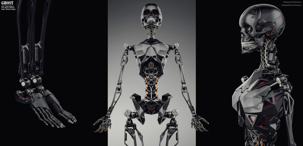 150815_CHAR_Major_VB_Skeleton_10.jpg