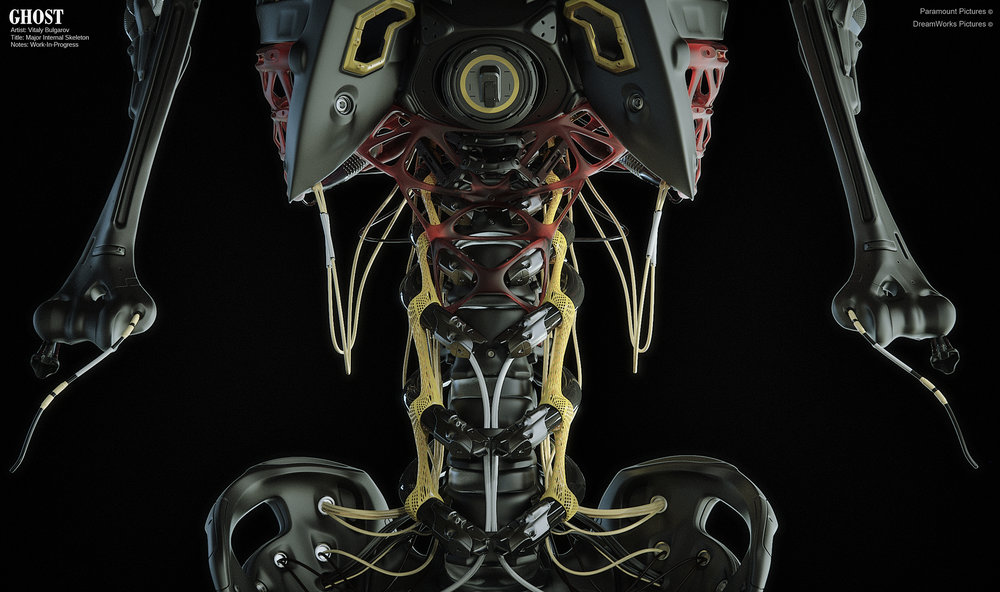 Ghost_MajorSkeleton_07-06-2015_05.jpg