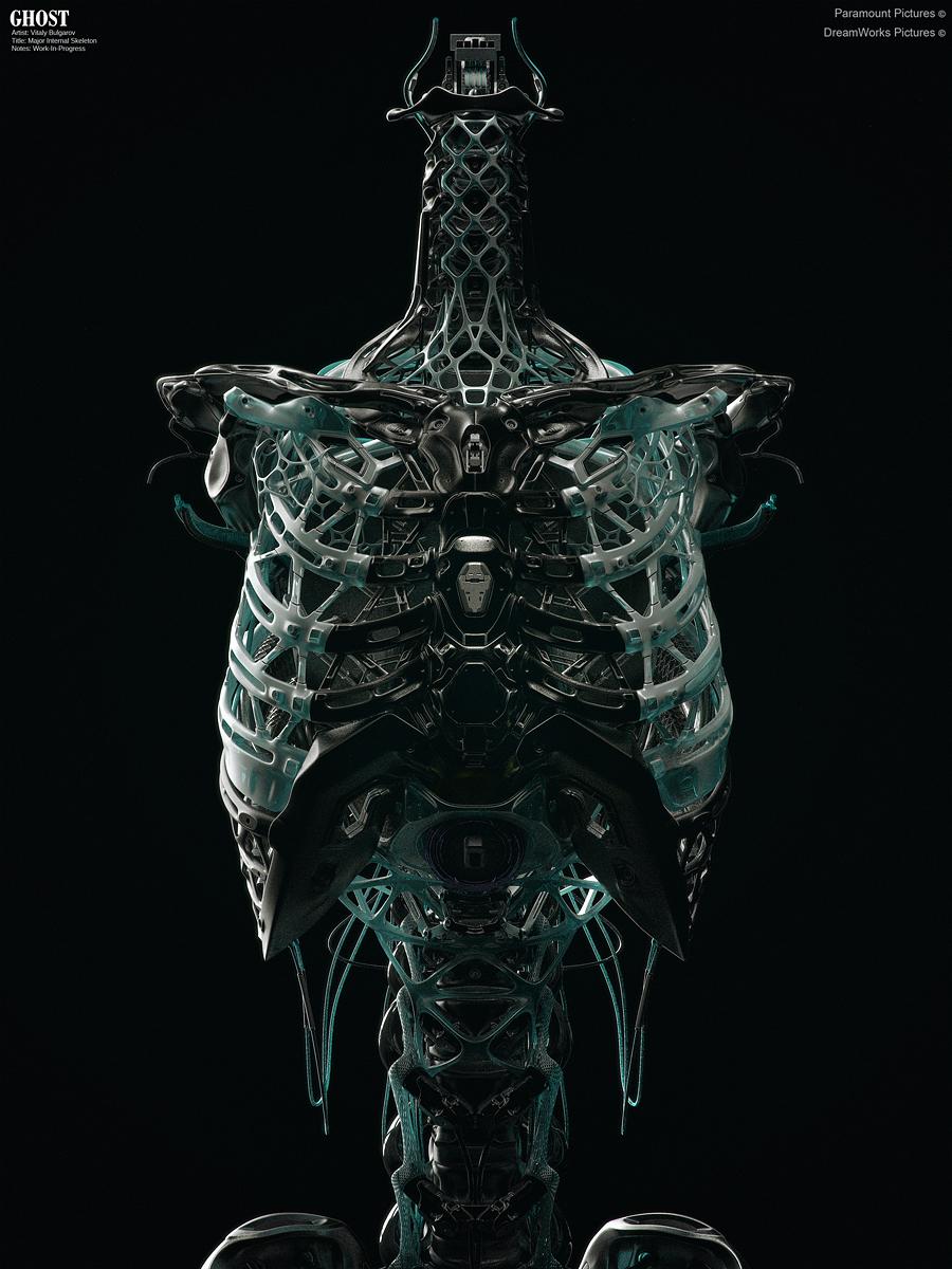Ghost_MajorSkeleton_07-06-2015_13.jpg