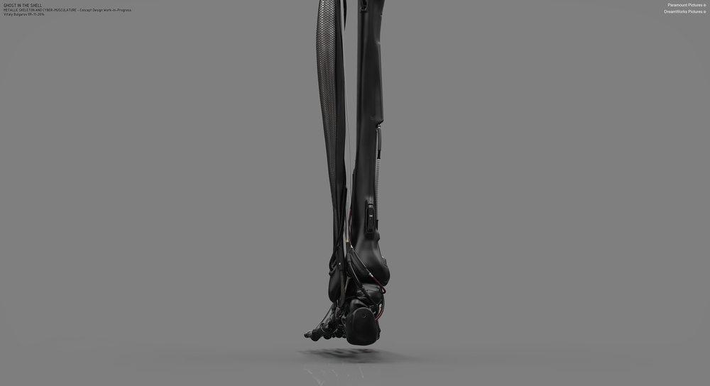 GITS_Feet_InternalStructure_09-10-2014_04.jpg