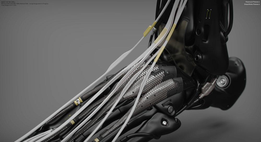 GITS_Feet_InternalStructure_09-10-2014_10.jpg