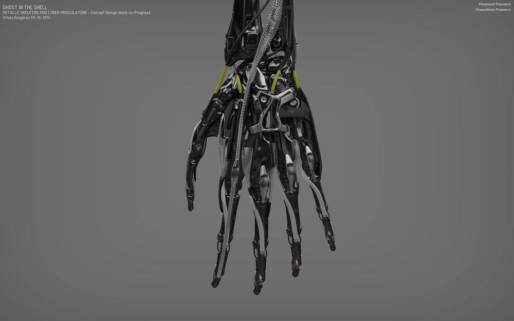 GITS_Hand_InternalStructure_09-10-2014_02.jpg